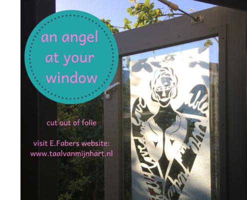 windowangel